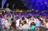USI Fest - Graz - Fr 21.06.2013 - 57