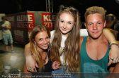 USI Fest - Graz - Fr 21.06.2013 - 59