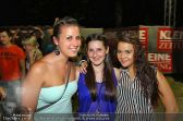 USI Fest - Graz - Fr 21.06.2013 - 62