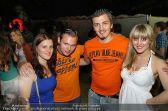 USI Fest - Graz - Fr 21.06.2013 - 66