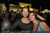 USI Fest - Graz - Fr 21.06.2013 - 69