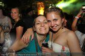 USI Fest - Graz - Fr 21.06.2013 - 72