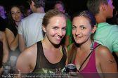 USI Fest - Graz - Fr 21.06.2013 - 77