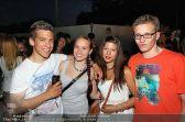 USI Fest - Graz - Fr 21.06.2013 - 8