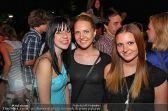 USI Fest - Graz - Fr 21.06.2013 - 85