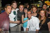 USI Fest - Graz - Fr 21.06.2013 - 87