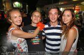 USI Fest - Graz - Fr 21.06.2013 - 90