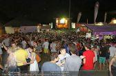 USI Fest - Graz - Fr 21.06.2013 - 94