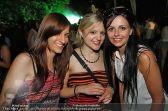 USI Fest - Graz - Fr 21.06.2013 - 98