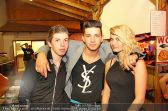 Apres Ski Party - St. Lorenzen - Sa 22.06.2013 - 123