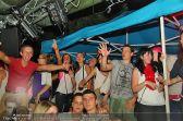 Apres Ski Party - St. Lorenzen - Sa 22.06.2013 - 130