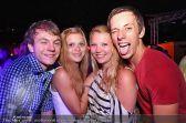 Apres Ski Party - St. Lorenzen - Sa 22.06.2013 - 160