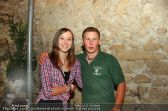 Apres Ski Party - St. Lorenzen - Sa 22.06.2013 - 164