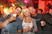 Apres Ski Party - St. Lorenzen - Sa 22.06.2013 - 167