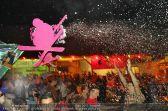 Apres Ski Party - St. Lorenzen - Sa 22.06.2013 - 172