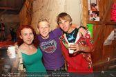 Apres Ski Party - St. Lorenzen - Sa 22.06.2013 - 173