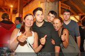Apres Ski Party - St. Lorenzen - Sa 22.06.2013 - 174
