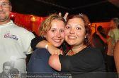 Apres Ski Party - St. Lorenzen - Sa 22.06.2013 - 187