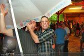 Apres Ski Party - St. Lorenzen - Sa 22.06.2013 - 188