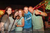 Apres Ski Party - St. Lorenzen - Sa 22.06.2013 - 193