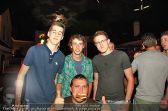 Apres Ski Party - St. Lorenzen - Sa 22.06.2013 - 195