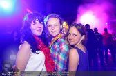 Apres Ski Party - St. Lorenzen - Sa 22.06.2013 - 197
