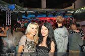 Apres Ski Party - St. Lorenzen - Sa 22.06.2013 - 205