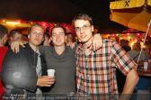 Apres Ski Party - St. Lorenzen - Sa 22.06.2013 - 206