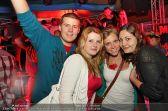 Apres Ski Party - St. Lorenzen - Sa 22.06.2013 - 213