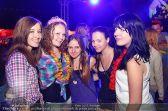 Apres Ski Party - St. Lorenzen - Sa 22.06.2013 - 214