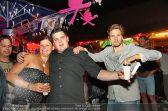 Apres Ski Party - St. Lorenzen - Sa 22.06.2013 - 221