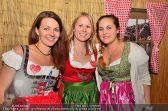 Apres Ski Party - St. Lorenzen - Sa 22.06.2013 - 224