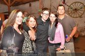 Apres Ski Party - St. Lorenzen - Sa 22.06.2013 - 225