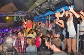 Apres Ski Party - St. Lorenzen - Sa 22.06.2013 - 230