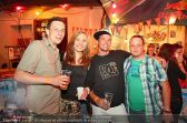 Apres Ski Party - St. Lorenzen - Sa 22.06.2013 - 25