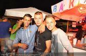 Apres Ski Party - St. Lorenzen - Sa 22.06.2013 - 27