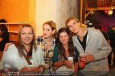 Apres Ski Party - St. Lorenzen - Sa 22.06.2013 - 29