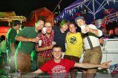 Apres Ski Party - St. Lorenzen - Sa 22.06.2013 - 43