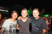 Apres Ski Party - St. Lorenzen - Sa 22.06.2013 - 53
