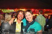 Apres Ski Party - St. Lorenzen - Sa 22.06.2013 - 59
