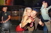 Apres Ski Party - St. Lorenzen - Sa 22.06.2013 - 68