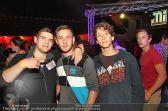 Apres Ski Party - St. Lorenzen - Sa 22.06.2013 - 73
