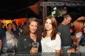 Apres Ski Party - St. Lorenzen - Sa 22.06.2013 - 82