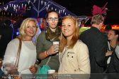 Apres Ski Party - St. Lorenzen - Sa 22.06.2013 - 84