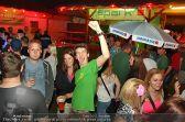 Apres Ski Party - St. Lorenzen - Sa 22.06.2013 - 91
