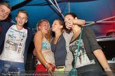 Apres Ski Party - St. Lorenzen - Sa 22.06.2013 - 94