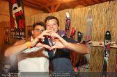 Apres Ski Party - St. Lorenzen - Sa 22.06.2013 - 96