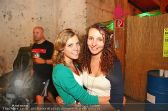 Apres Ski Party - St. Lorenzen - Sa 22.06.2013 - 97