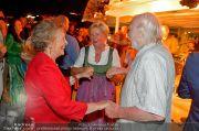 Sonnwendfahrt - Wachau - Sa 22.06.2013 - 117
