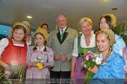 Sonnwendfahrt - Wachau - Sa 22.06.2013 - 25